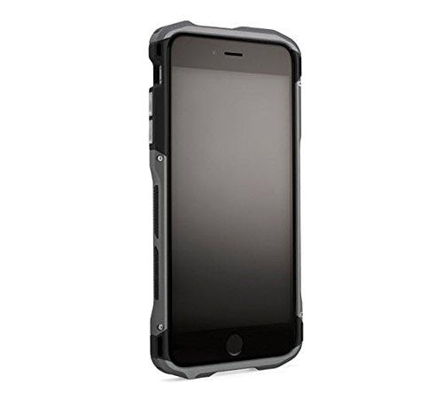 Element Case Sector Pro Iphone  Plus