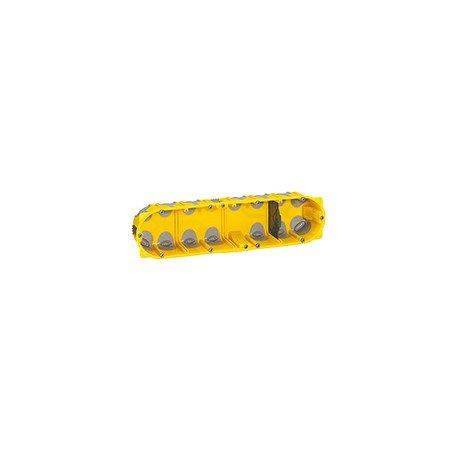 boite-cloison-seche-8-10-modules-profondeur-50-mm-legrand-energy