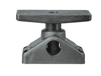 Scotty Fishfinder Swivel Mount from Confluence Watersports