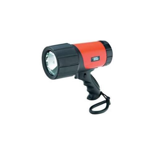 Rechargeable Spotlight Comparison v1 Rechargeable Spotlight