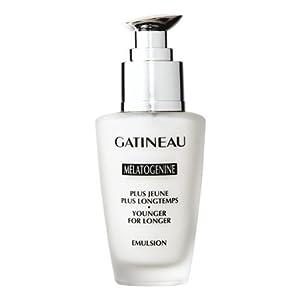 Gatineau Day Care 1.7 Oz Melatogenine Emulsion For Women