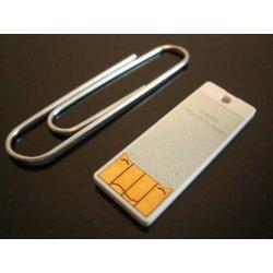 KingMax 8gb Super Stick Flash Drive
