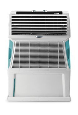 Symphony Touch 80 80-Litre Air cooler