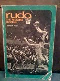 img - for Rudo: the Reckless Russian book / textbook / text book