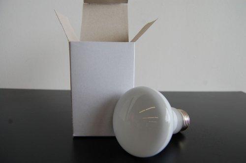 Lava Lamp 100 Watt Replacement Bulb for Lava Grande Motion Lamp