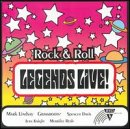 Grassroots - Legends Live - Zortam Music