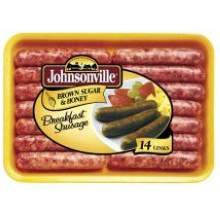 johnsonville-brown-sugar-and-honey-breakfast-sausage-links-12-ounce-12-per-case
