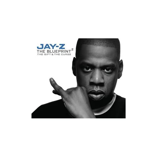Jay z the blueprint 2 lyrics comblueprint 2 the gift the malvernweather Image collections