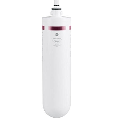 General Electric Gxulqr Kitchen Or Bath Replacement Filter front-12165