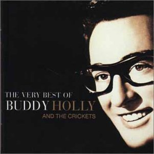 Buddy Holly - The Complete Buddy Holly - Disc 08 0f 10 - Zortam Music