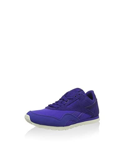 Reebok Zapatillas Cl Slim Candy Ultima Vinca