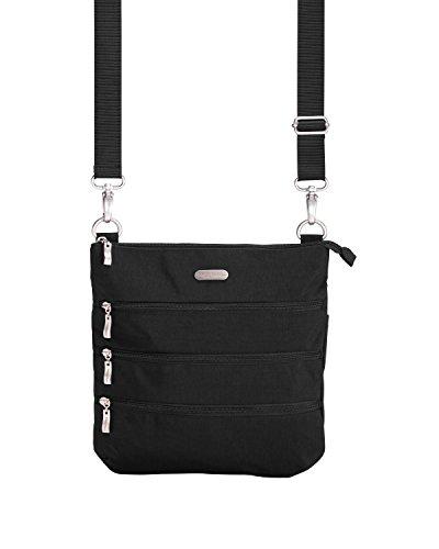 Baby Boy Gift Basket front-500255