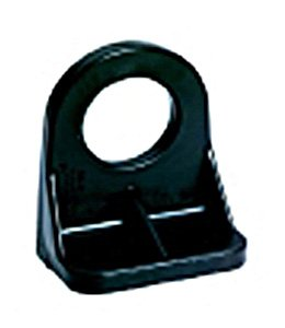 Attwood Corporation 4121-3 Tsunami Remote Mounting Bracket