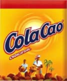 Colacao (Hot Chocolate Drink) typical from spain 2 KG
