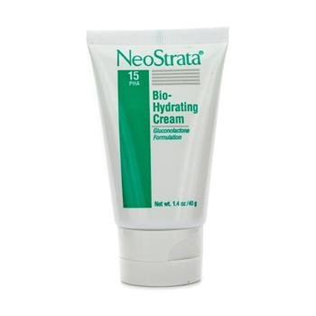 NeoStrata Bio-Hydrating Cream PHA 15, 1.4 Ounce