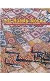 Human Mosaic (Loose Leaf) & An Inconvenient Truth (1429212209) by Jordan-Bychkov, Terry G.