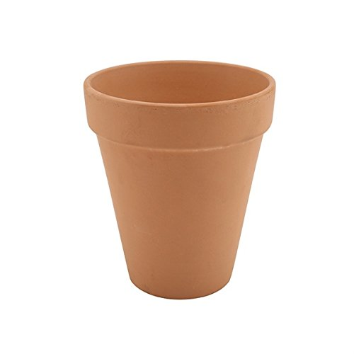genware-nev-bltxlant-tall-terracota-pot-rustico-10-x-12-cm