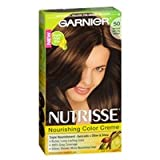 Nutrisse Nutrisse Haircolor Truffle Medium Natural Brown