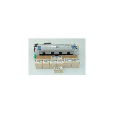 HP Laserjet 4300 Printer Fuser Maintenance Kit Q2436A