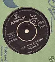 Beatles - This Boy (5.1 mix - Zortam Music