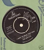 Beatles - This Boy (5.1 mix - Lyrics2You