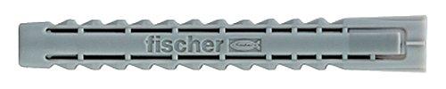 fischer-sx-tacos-10-x-80-mm-25-unidades-nailon