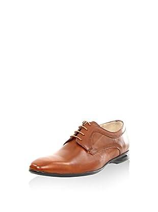 UOMO Zapatos derby (Marrón Claro)