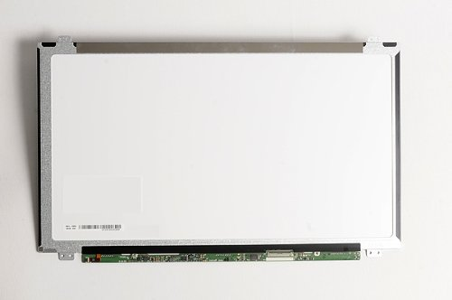 HP ENVY TouchSmart Sleekbook