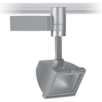 Lightolier Tangent Micro Flood Track Light Track Lighting Kits