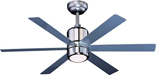 El mejor ventilador de techo 2018 para comprar - Ventiladores de techo orbegozo ...