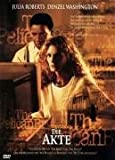 The Pelican Brief [DVD] [1994]