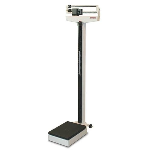Buy Low Price Rice Lake 102613 Rl Mps Healthweigh Balance Beam Mechanical Physician Scale Mps