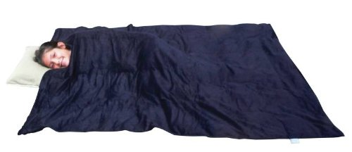 Sleep Tight Weighted Blanket (Small 36