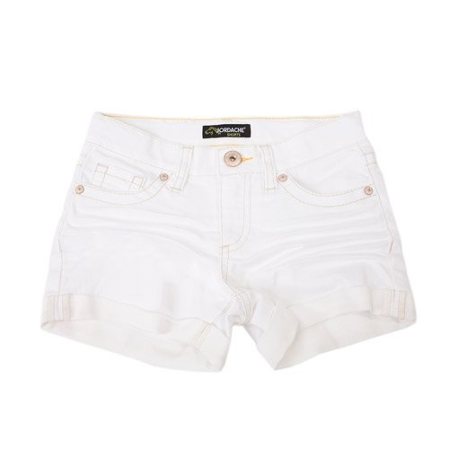 jordache-girls-rolled-cuff-flap-back-pocket-shorts
