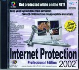 Internet Protection 2002 Professional