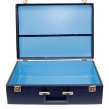 city-lights-duratex-attache-case-large-15-black
