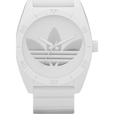 Adidas Unisex Watch ADH2703
