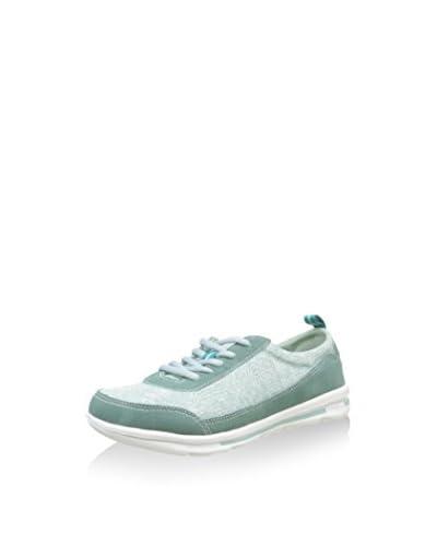 Rockport Sneaker Roa Laceup