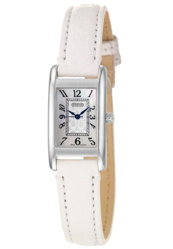 Coach Lexington Women's Quartz Watch 14501075