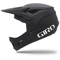 Giro Cipher Helmet Matte Black, M