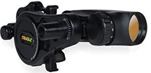 TRUGLO Power-Dot Red Dot Bow Sight