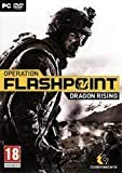 OPERATION FLASHPOINT 2 DRAGON RISING PC