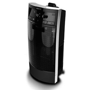 Jarden Home Environment BUL7933CT-UM Bionaire Ultrasonic Humidifier (BUL7933CT-UM)