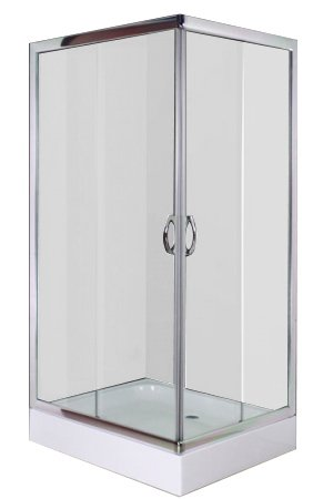 Cabine de douche 100x80 pas cher - Cabine de douche 80x80 pas cher ...