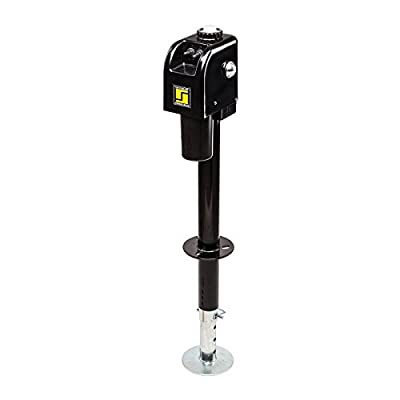 Stromberg Carlson JET-3755 Electric Tongue Jack