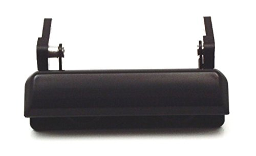 DELPA CL3381 - Rear Gate Tailgate Tail Handle Size 5 1/8