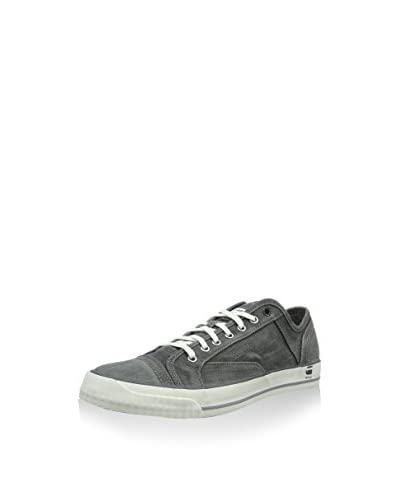G-STAR Sneaker Falton Washed Lo [Blu]