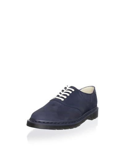 Dr. Martens Men's Rafi Shoe  [Navy]