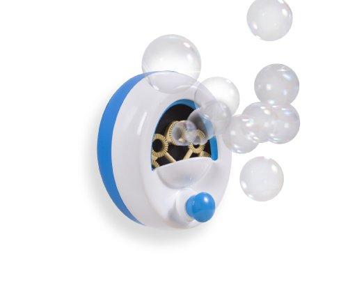 Tub Time Bubble Maker