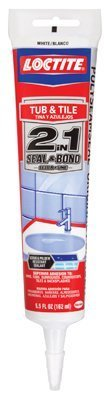 loctite-1936526-2-in-1-seal-and-bond-tub-tile-sealant-tube-55-fl-oz-almond-by-loctite